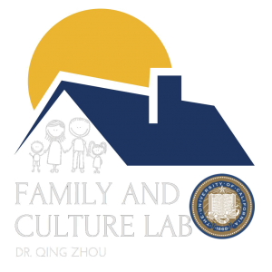 Family and Culture Lab
